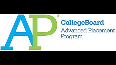 Prepping for AP Exams–Stressful but Worth It
