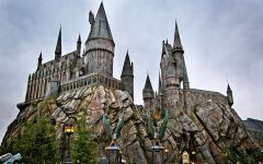 Wizarding World of Harry Potter: Hollywood vs. Orlando, A First Hand Account