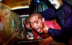 Top 5 Most Sought After Haunted Houses in America