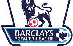 Barclays Premier League 2016 Predictions