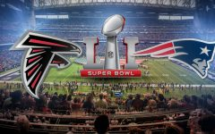 Sensational Super Bowl LI