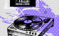 How Different Music Affects Us