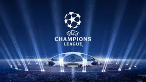 The Battle to Be UEFA Champion
