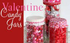 Fun and Easy Valentine's Day DIYs