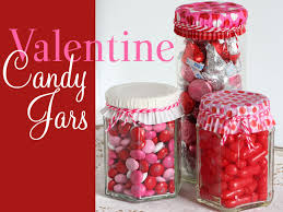 Fun and Easy Valentine's Day DIYs