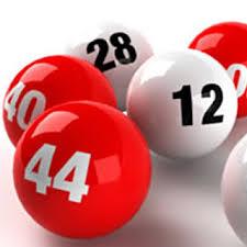 http://charterpulse.com/2014/06/10/new-york-new-charter-school-lottery-system-gives-each-applicant-white-pill-enrolls-whoever-left-standing/