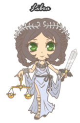 commision___horoscope_by_nuku_niku-d6ii461 - Copy (11)