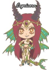 commision___horoscope_by_nuku_niku-d6ii461 - Copy (2)