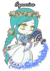 commision___horoscope_by_nuku_niku-d6ii461 - Copy (3)