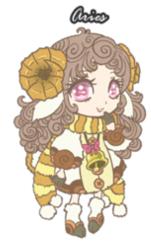 commision___horoscope_by_nuku_niku-d6ii461 - Copy (5)