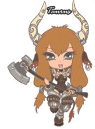 commision___horoscope_by_nuku_niku-d6ii461 - Copy (6)