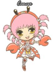 commision___horoscope_by_nuku_niku-d6ii461 - Copy (8)