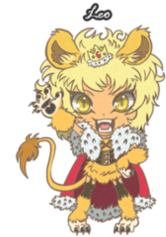 commision___horoscope_by_nuku_niku-d6ii461 - Copy (9)