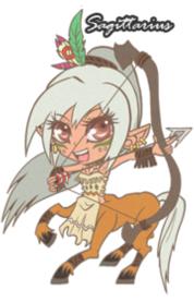 commision___horoscope_by_nuku_niku-d6ii461