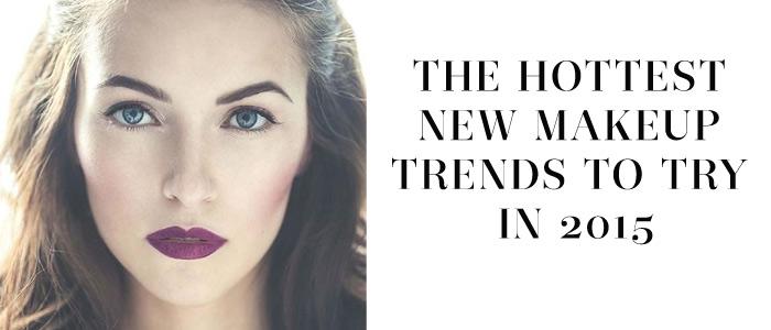 Makeup+%26+Fashion+Trends+2015
