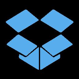 App-dropbox-icon