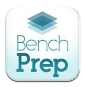 Bench-Prep