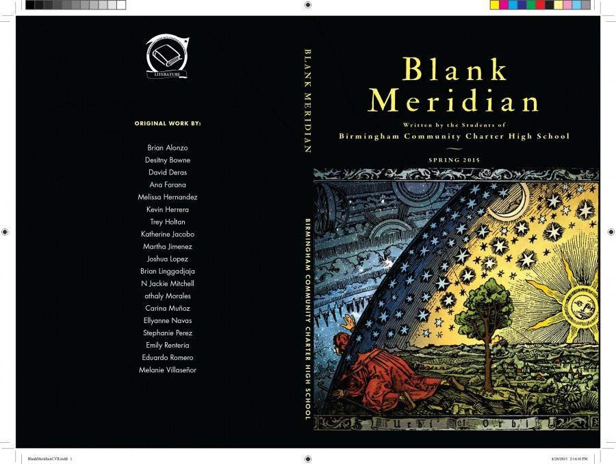 Blank+Meridian