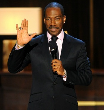 eddie-murphy-getty-630-x-378