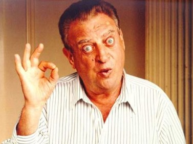 rodney-dangerfield-e1308841440991