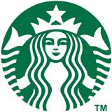 starbucks-logo-160