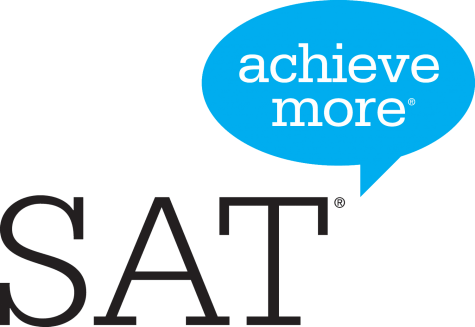 New SAT Changes Coming in 2016