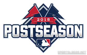MLB Postseason Wrap-up