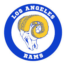 The Los Angeles Rams are Back!