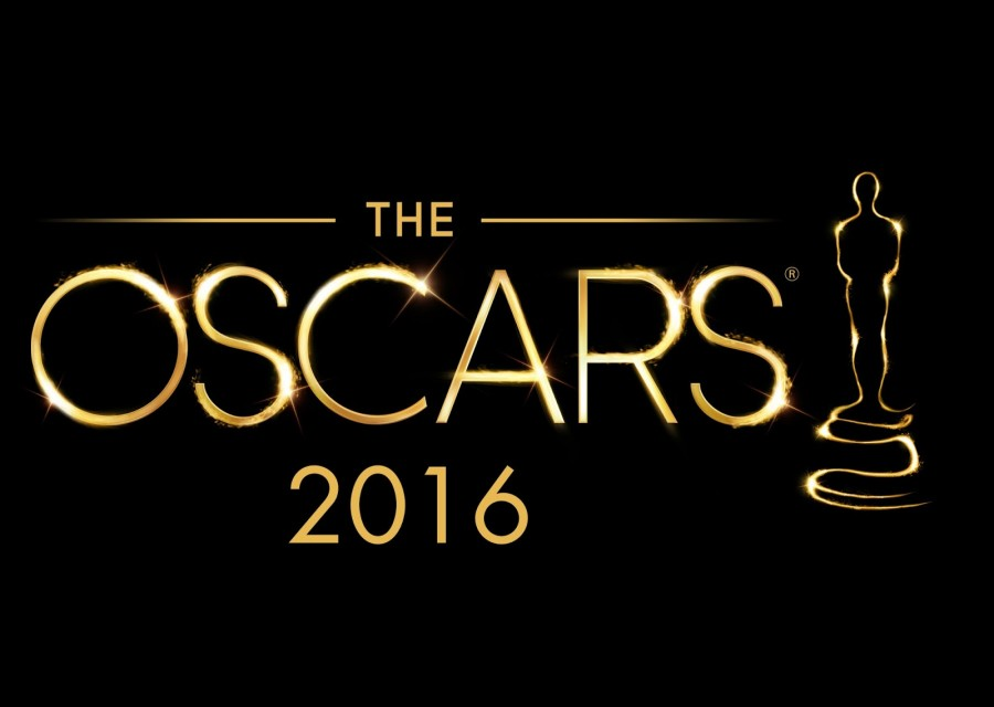 2016 Academy Awards: Lack of Diversity and Girl Scout Cookies