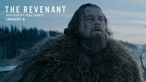 Riveting Revenant Review