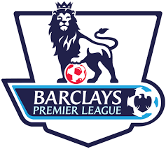 Barclays Premier League 2016 Predictions