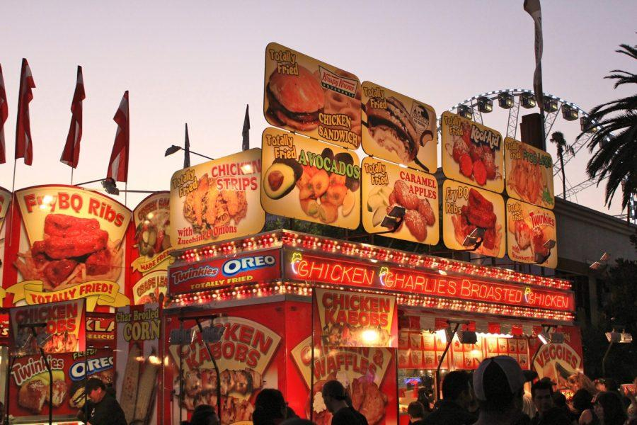 L.A+County+Fair%3A+A+Farm%2C+Rides%2C+Deep+Fried+Foods+and+Much+More%21