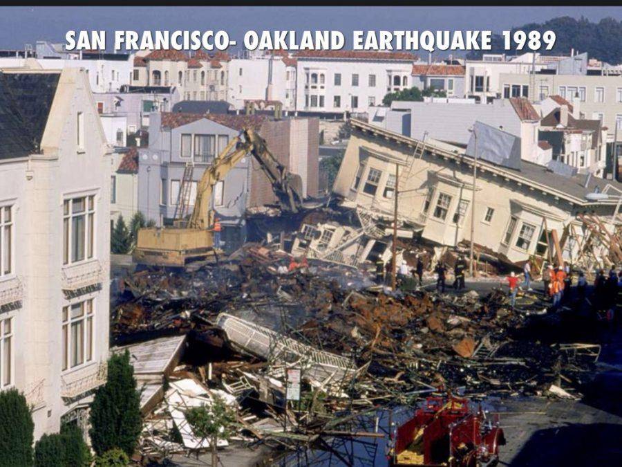 1989+Earthquake