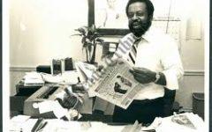 Claude Lewis: Black Journalism Pioneer Dies at  82