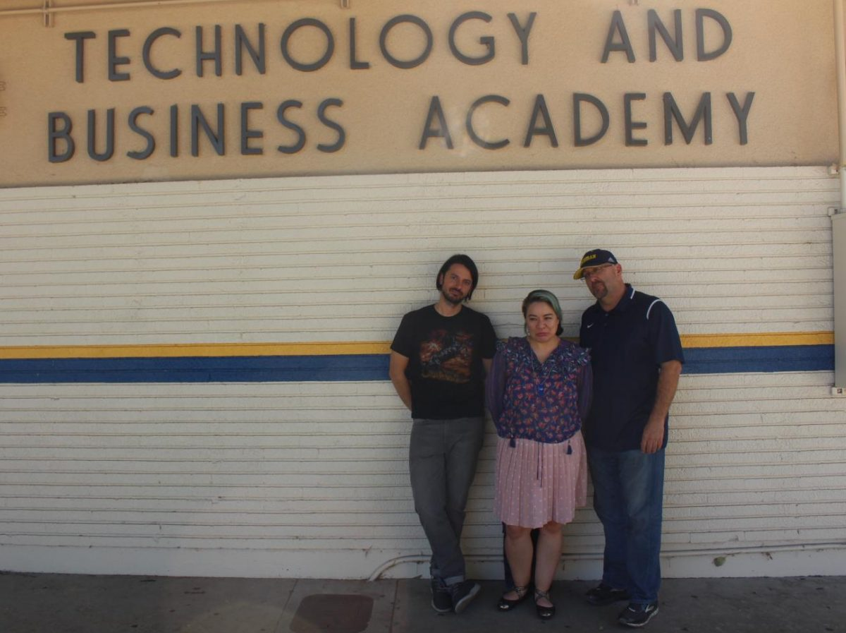 Left+to+right%3A+Mr.Stone%2C+Ms.Henneman%2C+Mr.Monaster%28Lead+Teacher+of+Tech+%26+Biz%29