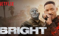 """Is There a Deeper Meaning to Netflix's """"Bright""""?"""