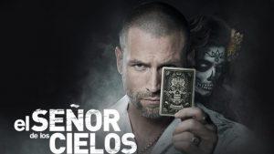 Spanish TV: New Seasons & Shows – The Patriot Post