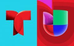 Spanish TV: New Seasons & Shows