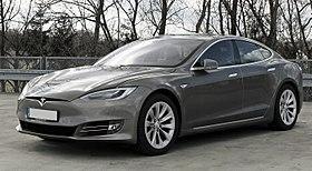 280px-Tesla_Model_S_(Facelift_ab_04-2016)_trimmed