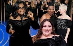 Hollywood Hypocrisy in the #Me Too Era