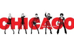 Chicago Musical a Challenge
