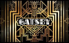 A Night At Gatsby's: Prom 2018