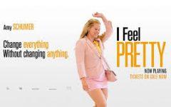 I Feel Pretty Movie Investigates Female Insecurities