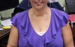 Meet Ms. Tracie Bowdoin–Birmingham's New Principal