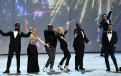 The Underwhelming 70th Annual Primetime Emmy Awards