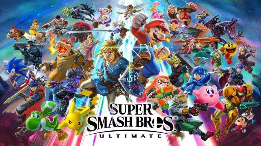 Super+Smash+Bros.+Ultimate+box+art