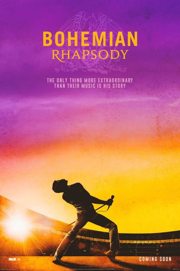 Bohemian+Rhapsody+movie+poster+