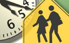 Later School Start Times Voted On and Vetoed by Governor