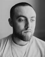 A portrait photo of Mac Miller from Vulture Magazine