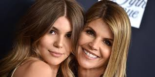 Olivia Jade and Lori Loughlin faced tremendous backlash after the college admission scandal.